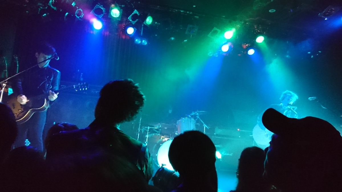 f:id:shoegazer1990:20190502230127j:plain