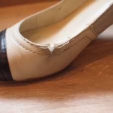 f:id:shoesTandK:20210407095408j:plain