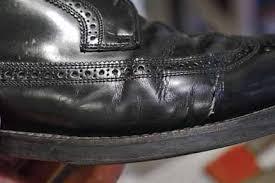 f:id:shoesTandK:20210407112447j:plain