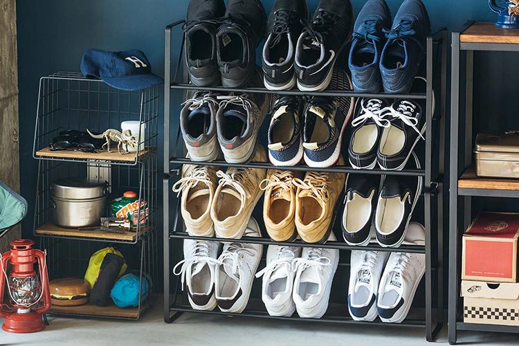 f:id:shoesTandK:20210424233704j:plain