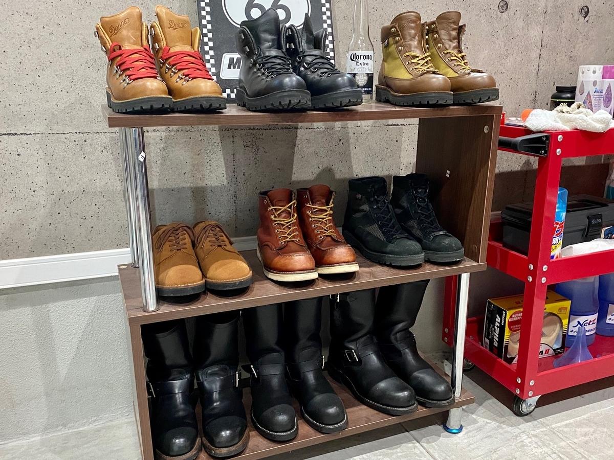 f:id:shoesTandK:20210424234023j:plain
