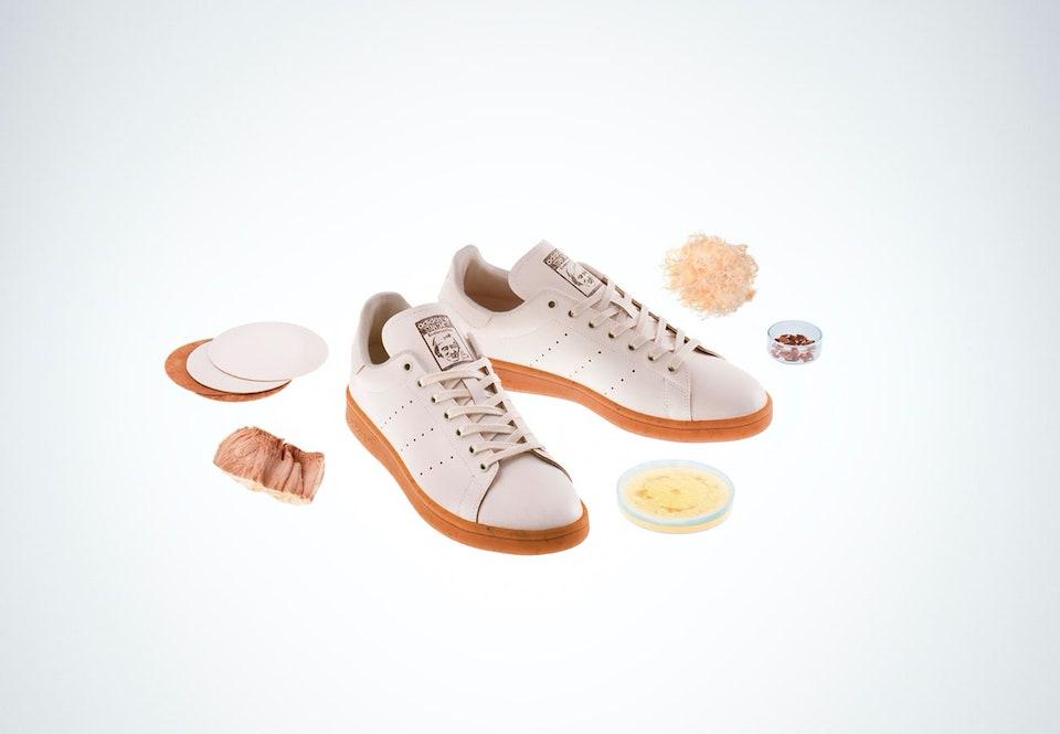 f:id:shoesTandK:20210508101158j:plain