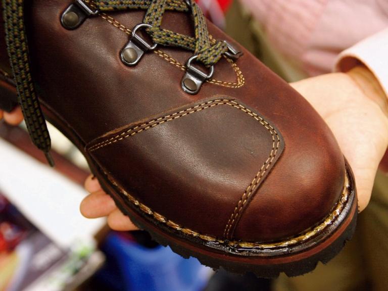 f:id:shoesTandK:20210517180039j:plain