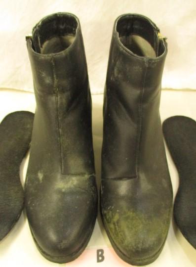 f:id:shoesTandK:20210604145817j:plain