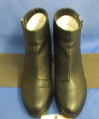 f:id:shoesTandK:20210604150014j:plain