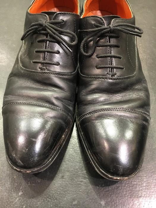 f:id:shoesTandK:20210612095049j:plain