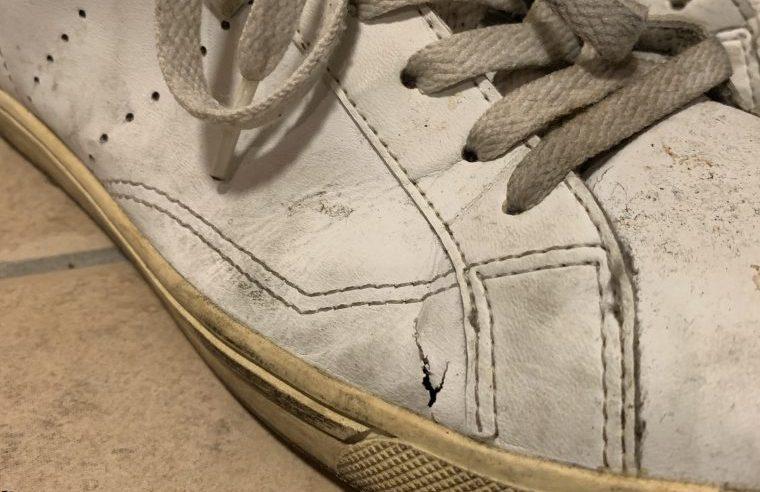 f:id:shoesTandK:20210612095747j:plain