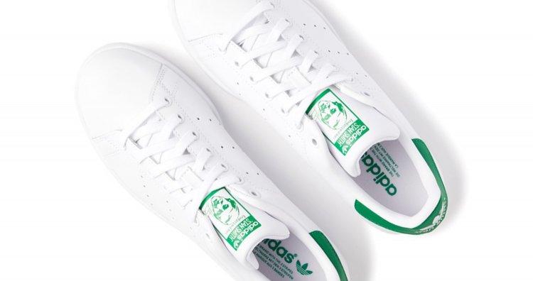 f:id:shoesTandK:20210615101132j:plain