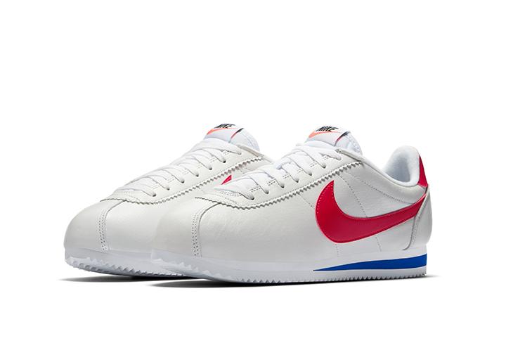 f:id:shoesTandK:20210617095413j:plain
