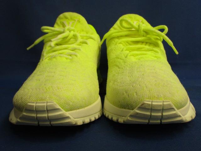 f:id:shoesTandK:20210618102841j:plain