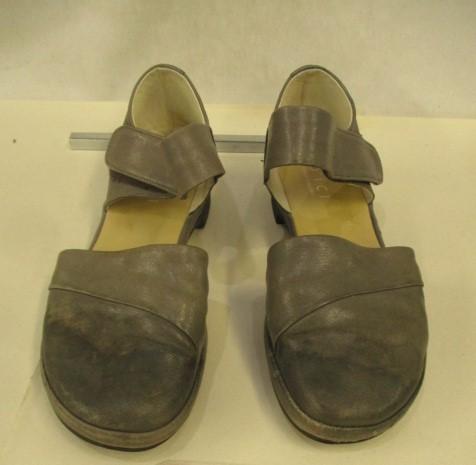 f:id:shoesTandK:20210702095034j:plain