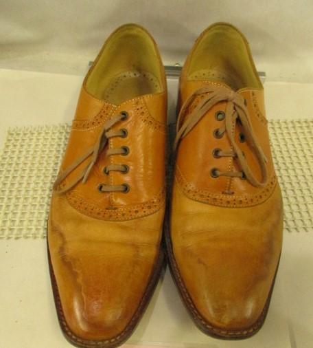 f:id:shoesTandK:20210702095921j:plain