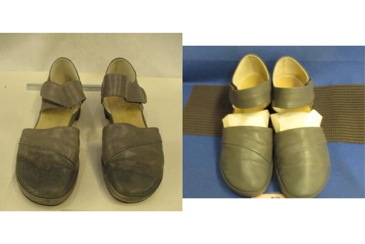 f:id:shoesTandK:20210702100430j:plain