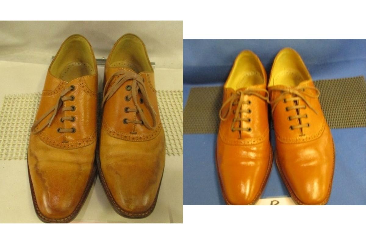 f:id:shoesTandK:20210702100453j:plain