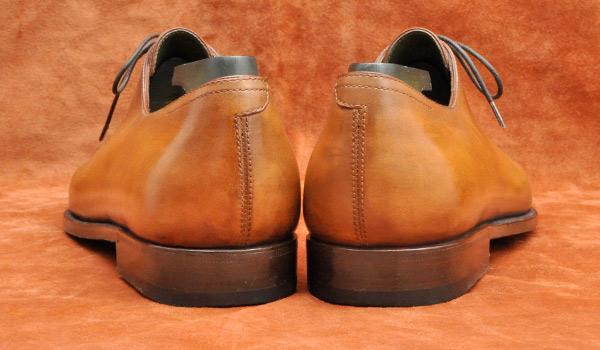 f:id:shoesTandK:20210709114410j:plain