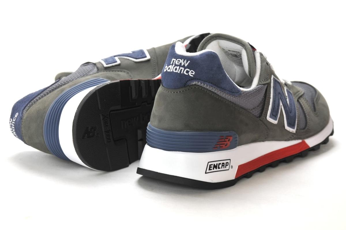 f:id:shoesTandK:20210709115750j:plain