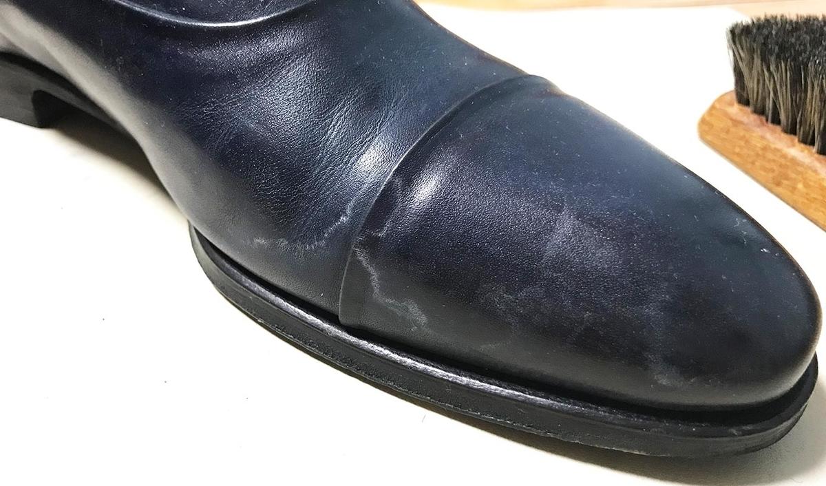 f:id:shoesTandK:20210714170351j:plain