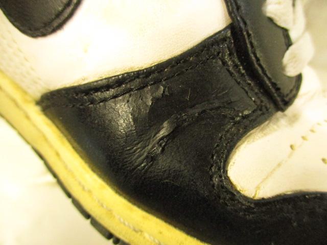 f:id:shoesTandK:20210729102407j:plain