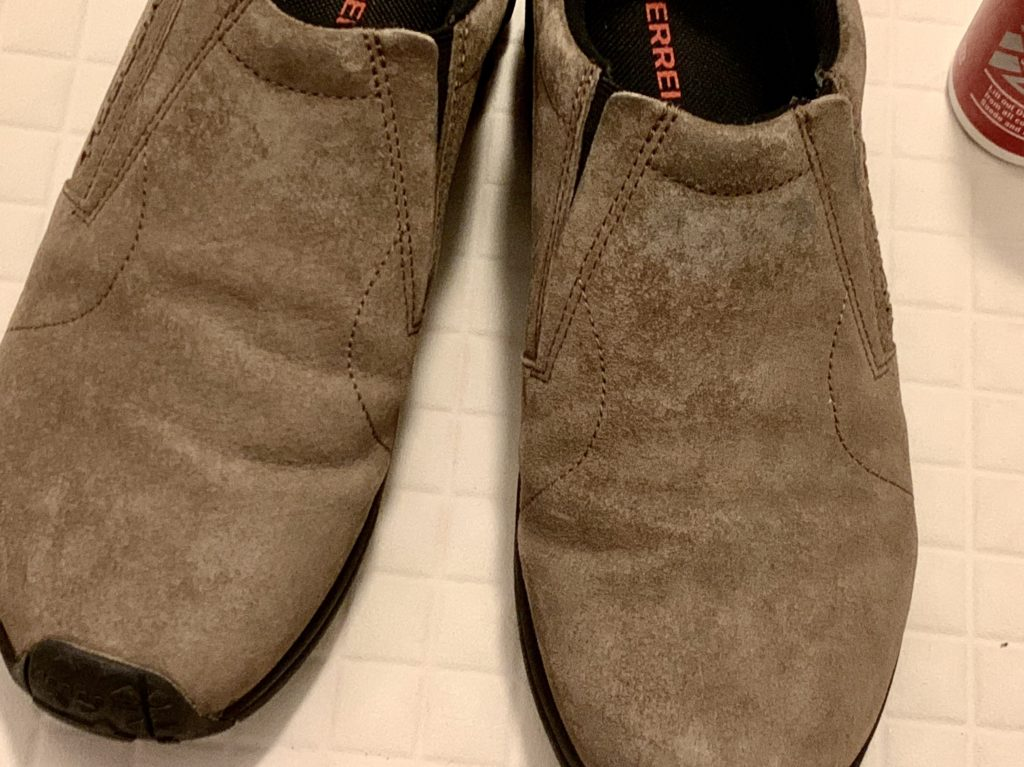 f:id:shoesTandK:20210818150433j:plain