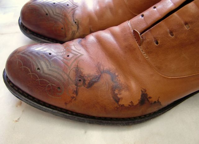 f:id:shoesTandK:20210818150942j:plain