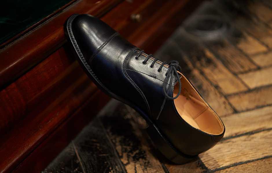 f:id:shoesTandK:20210818171306j:plain