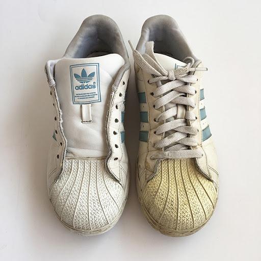 f:id:shoesTandK:20210907101108j:plain
