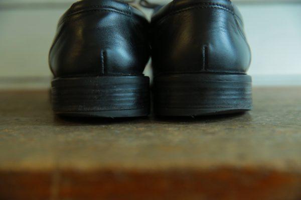 f:id:shoesTandK:20210909001955j:plain