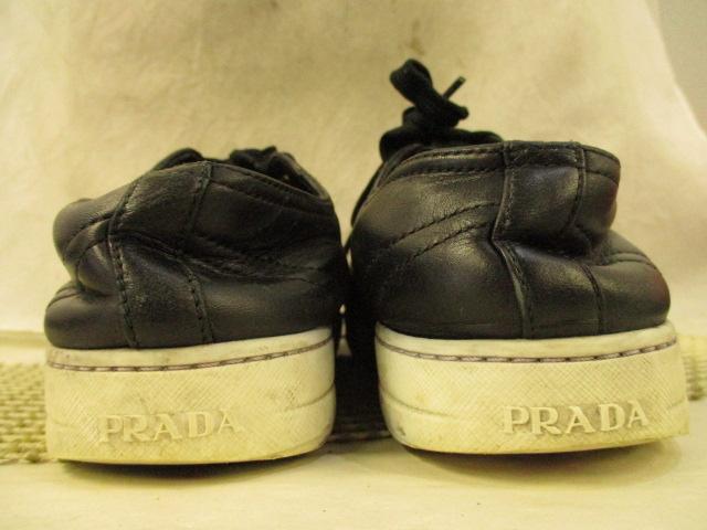 f:id:shoesTandK:20210909101029j:plain