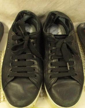f:id:shoesTandK:20210909102752j:plain