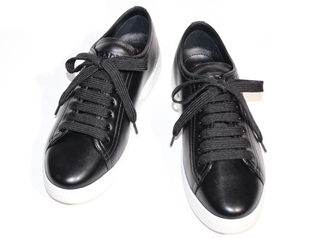 f:id:shoesTandK:20210909103006j:plain