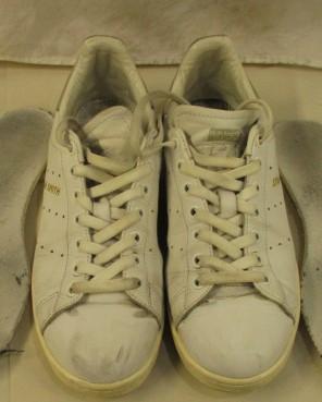 f:id:shoesTandK:20210910101115j:plain