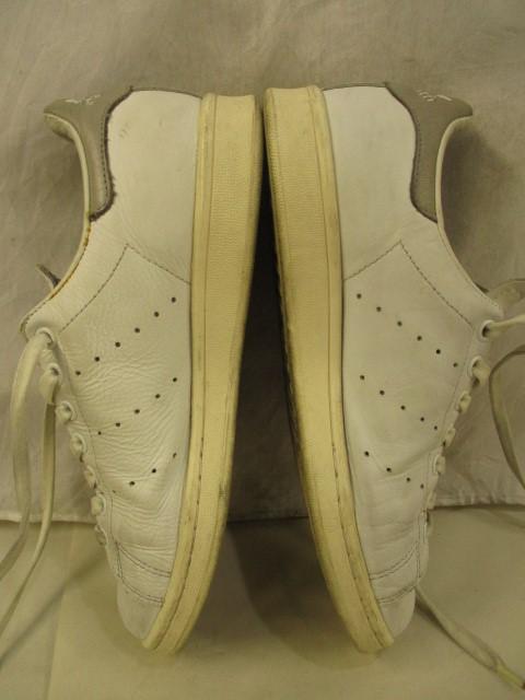 f:id:shoesTandK:20210910101159j:plain