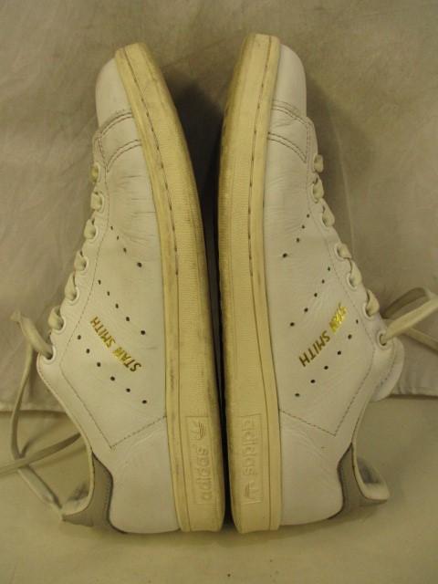 f:id:shoesTandK:20210910101205j:plain