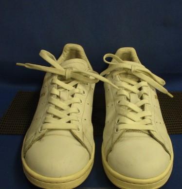 f:id:shoesTandK:20210910101255j:plain