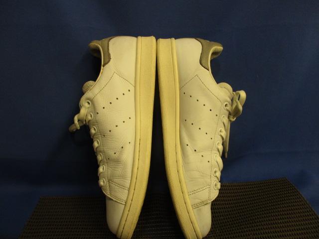f:id:shoesTandK:20210910101311j:plain