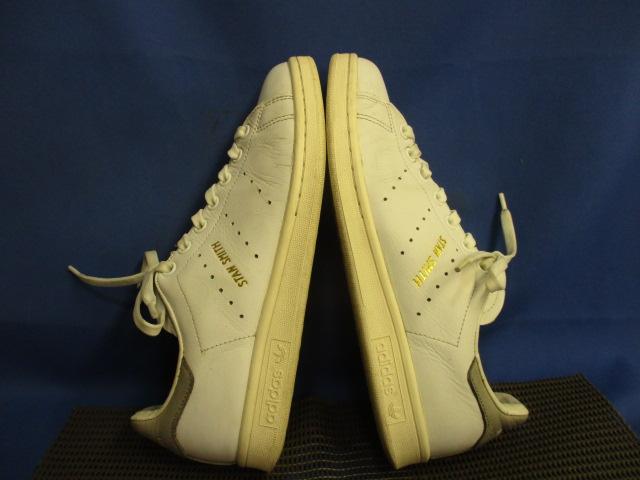 f:id:shoesTandK:20210910101320j:plain