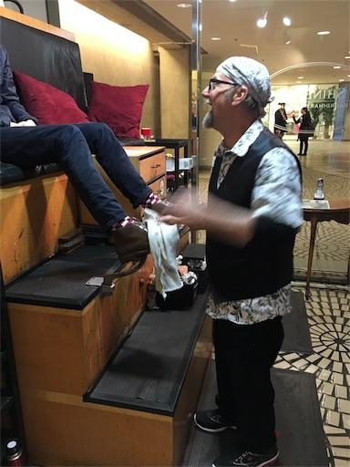 f:id:shoeshinecreator:20180326095333j:image
