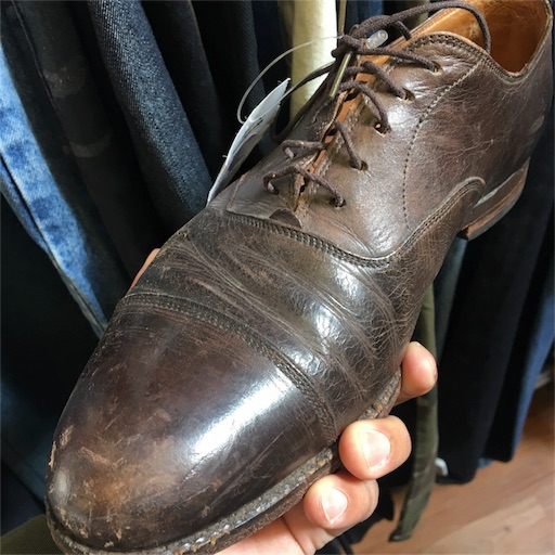 f:id:shoeshinecreator:20180326102333j:image