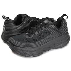 f:id:shoesmaster:20210129154640p:plain