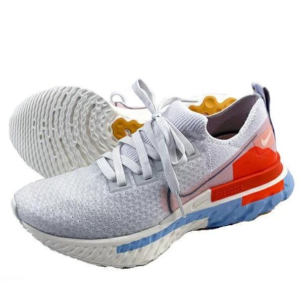 f:id:shoesmaster:20210202204722p:plain
