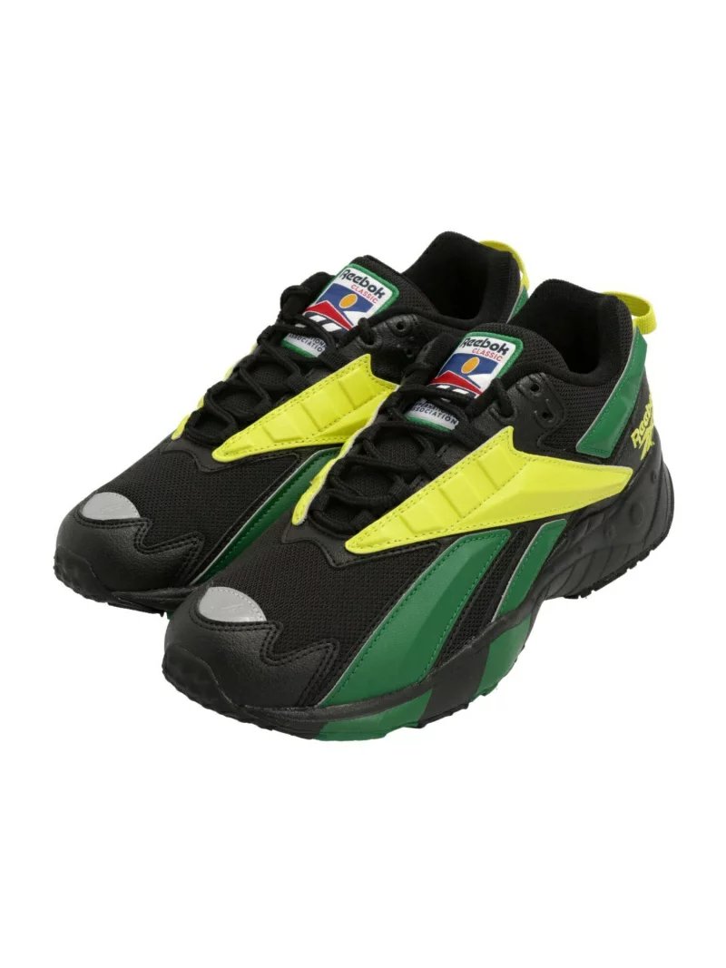 f:id:shoesmaster:20210207211401p:plain