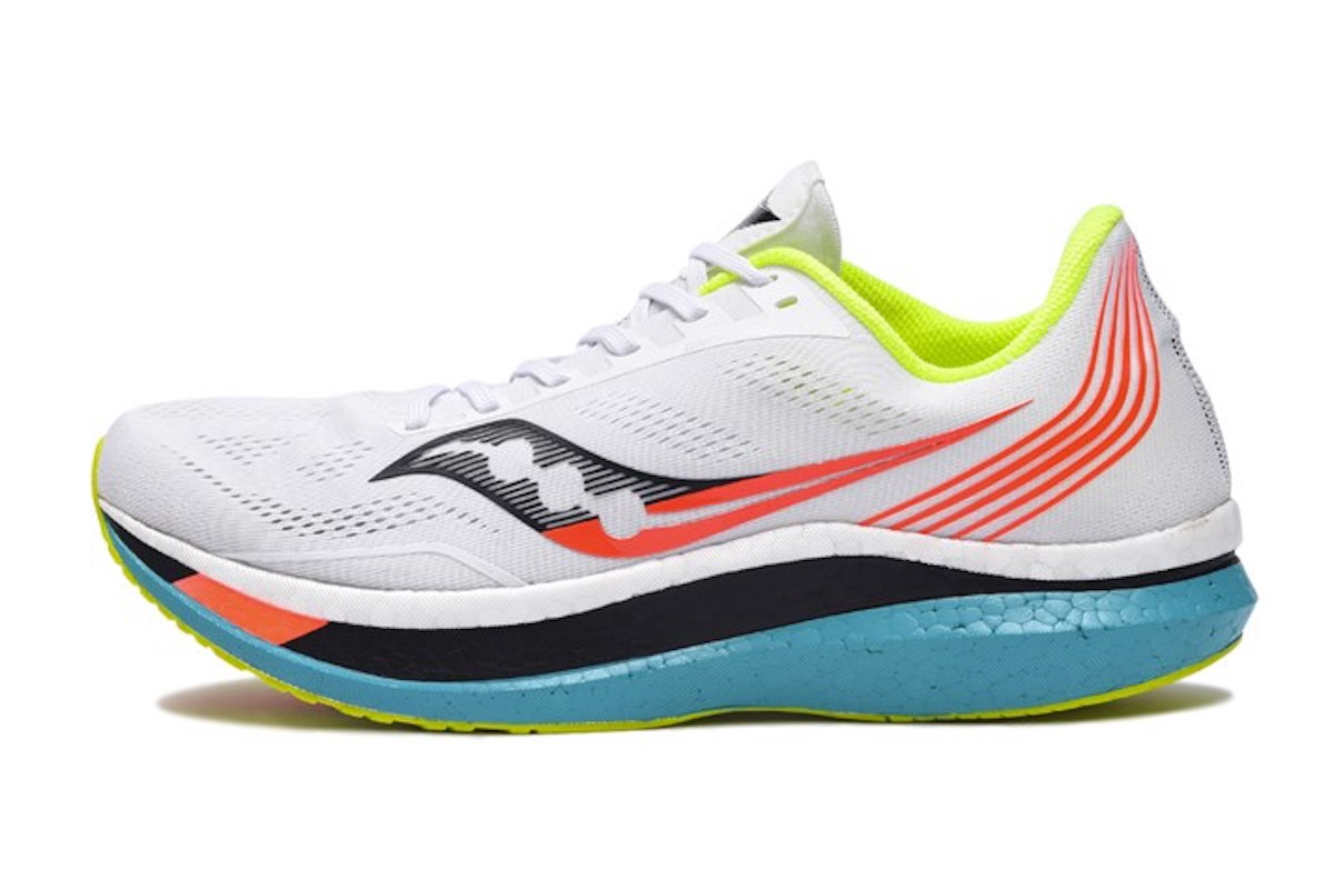 f:id:shoesmaster:20210210205431p:plain