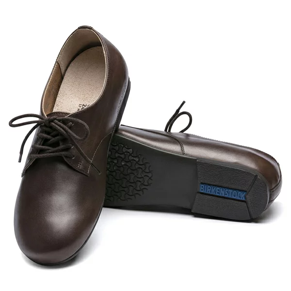 f:id:shoesmaster:20210214202007p:plain