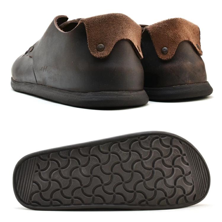 f:id:shoesmaster:20210214202308p:plain