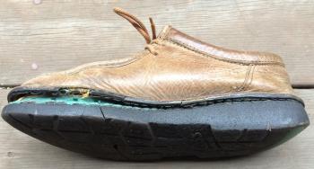 f:id:shoesmaster:20210214211125p:plain