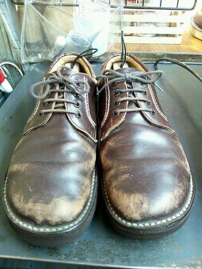 f:id:shoesmaster:20210216202433p:plain