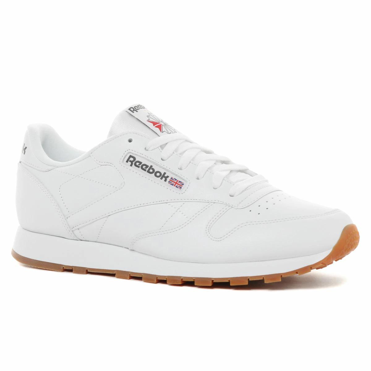 f:id:shoesmaster:20210217141522p:plain