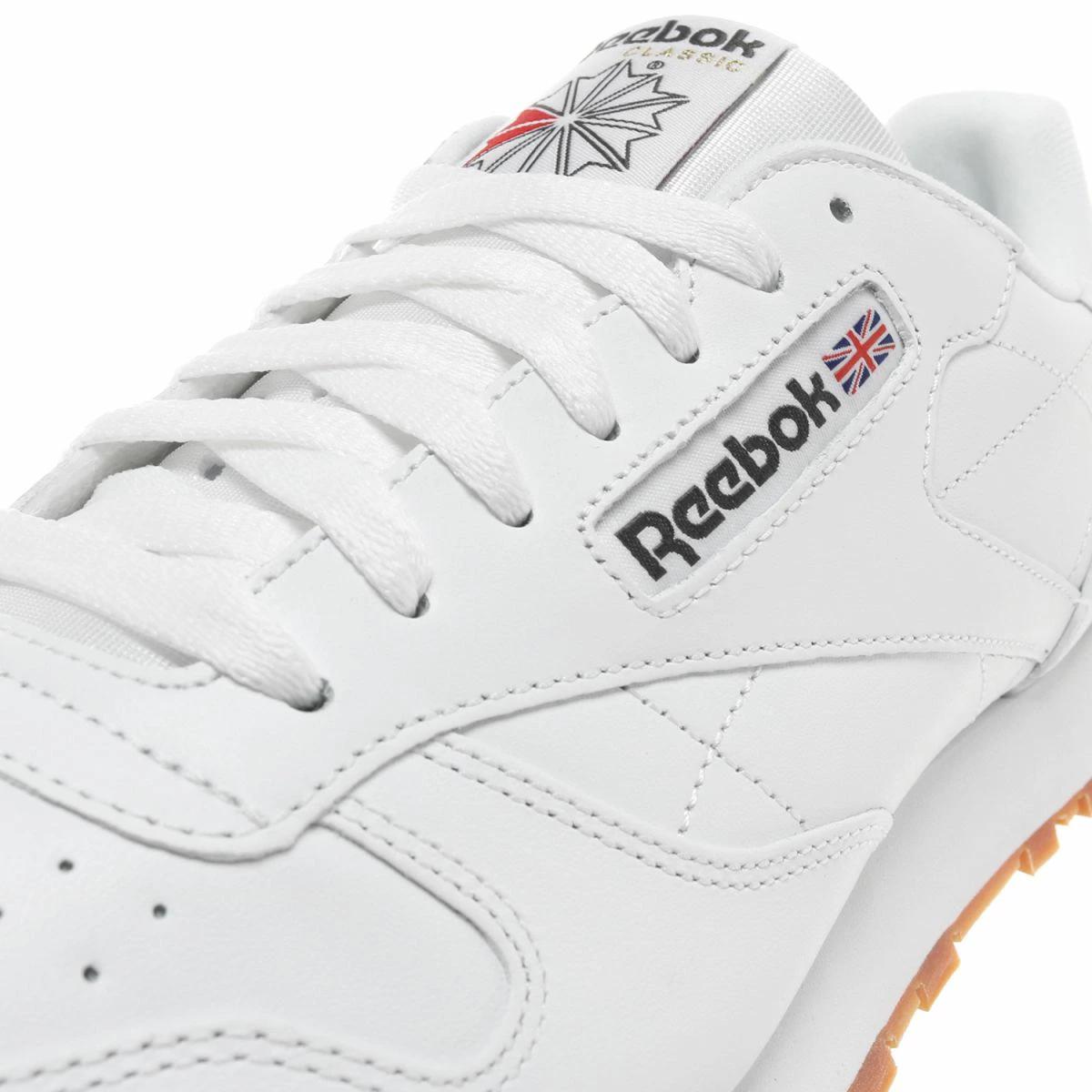 f:id:shoesmaster:20210217141807p:plain