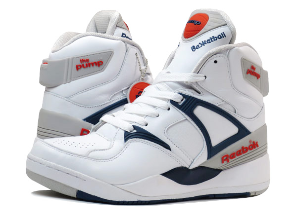 f:id:shoesmaster:20210217151749p:plain