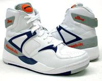 f:id:shoesmaster:20210217175155p:plain
